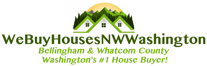 Sell-your-whatcom-county-washington-Houses-Fast-logo2